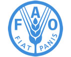 Food and Agriculture Organisation (FAO) of the United Nations